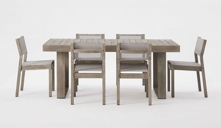 1_west elm table