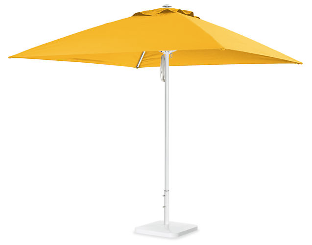 3_room and board umbrella