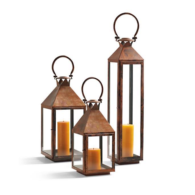 6_frontgate lanterns