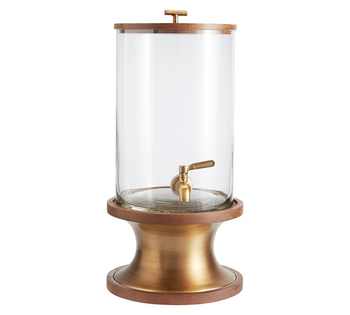 7_pottery barn dispenser