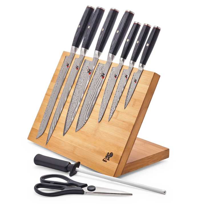 1_knife set